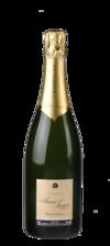 Champagne Adam Jaeger brut