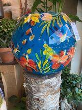 Fidrio Handgeschilderde vazen